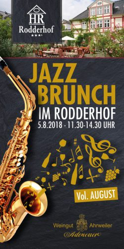 flyer_jazzbrunch_2018_Adeneuer