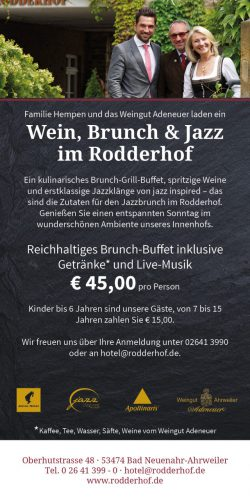 flyer_jazzbrunch_2018_Adeneuer2
