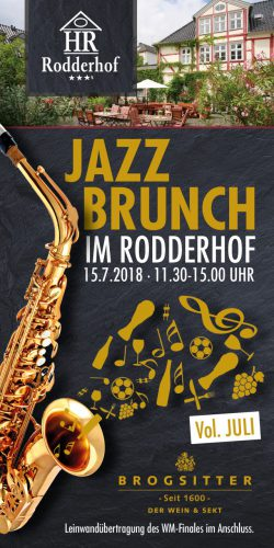 flyer_jazzbrunch_2018_Brogsitter