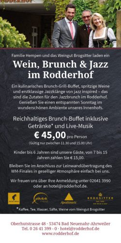 flyer_jazzbrunch_2018_Brogsitter2
